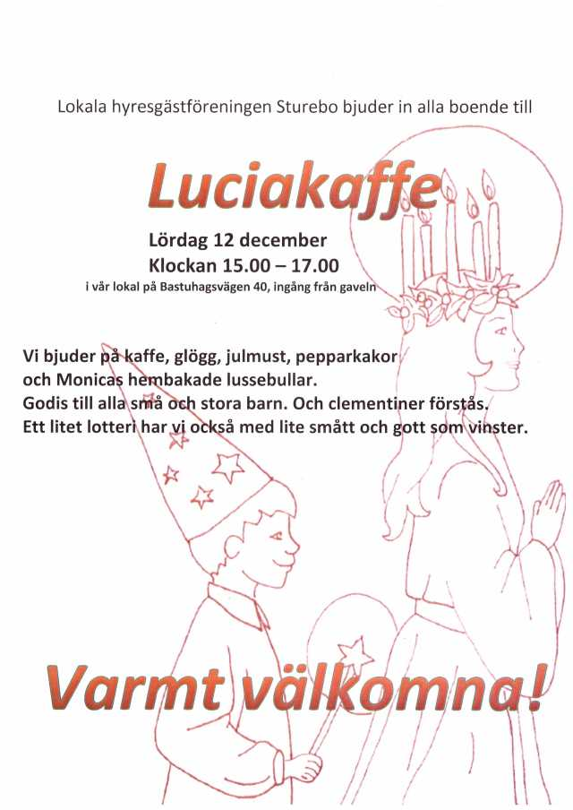 20151212 Luciakaffe
