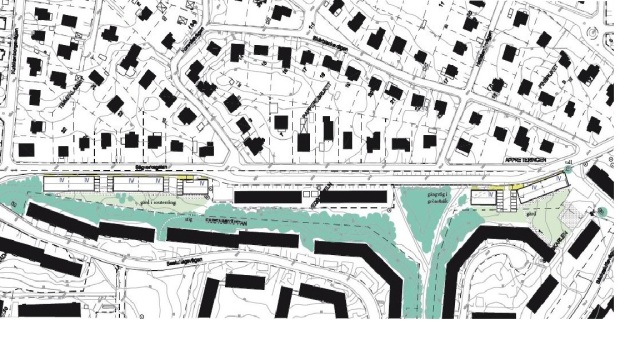 03-stockholmshus-planritning